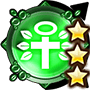 Ability icon 250103.png