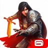 铁血刺客-中世纪传奇RPG