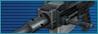 联邦机枪1.png