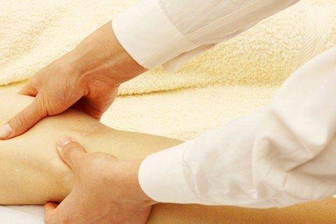 腿部按摩 6条经络 腹部按摩 胸部疏通按摩 手臂按摩 6条经络 按摩