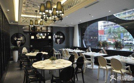 青年餐厅_青年餐厅菜单_餐厅手绘效果图