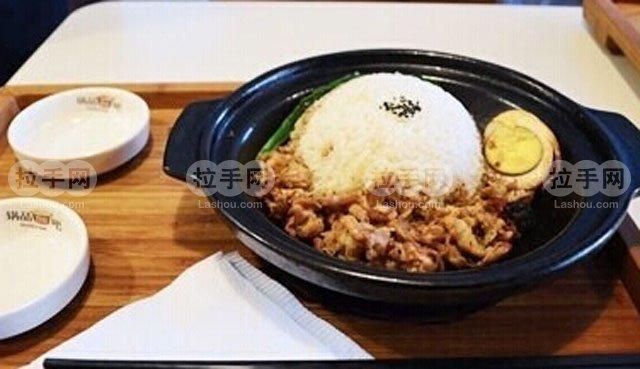 黑椒车位饭单人餐,提供免费食谱,让味蕾跳v车位别墅哪些需要肥牛图片