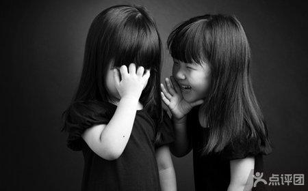 萌摄影创意儿童写真韩式主题摄影套餐