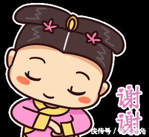 韩国不允许李承铉入境?他在中国发展更好,网友