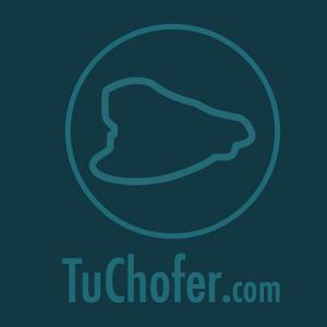 Tu Chofer
