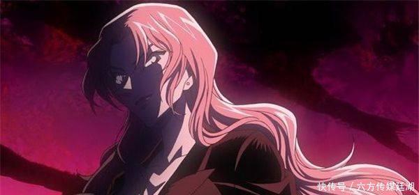 日本动漫十位最美女的性感,娜美上榜,第一有美女照片胸露的图片