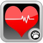 心率测试器