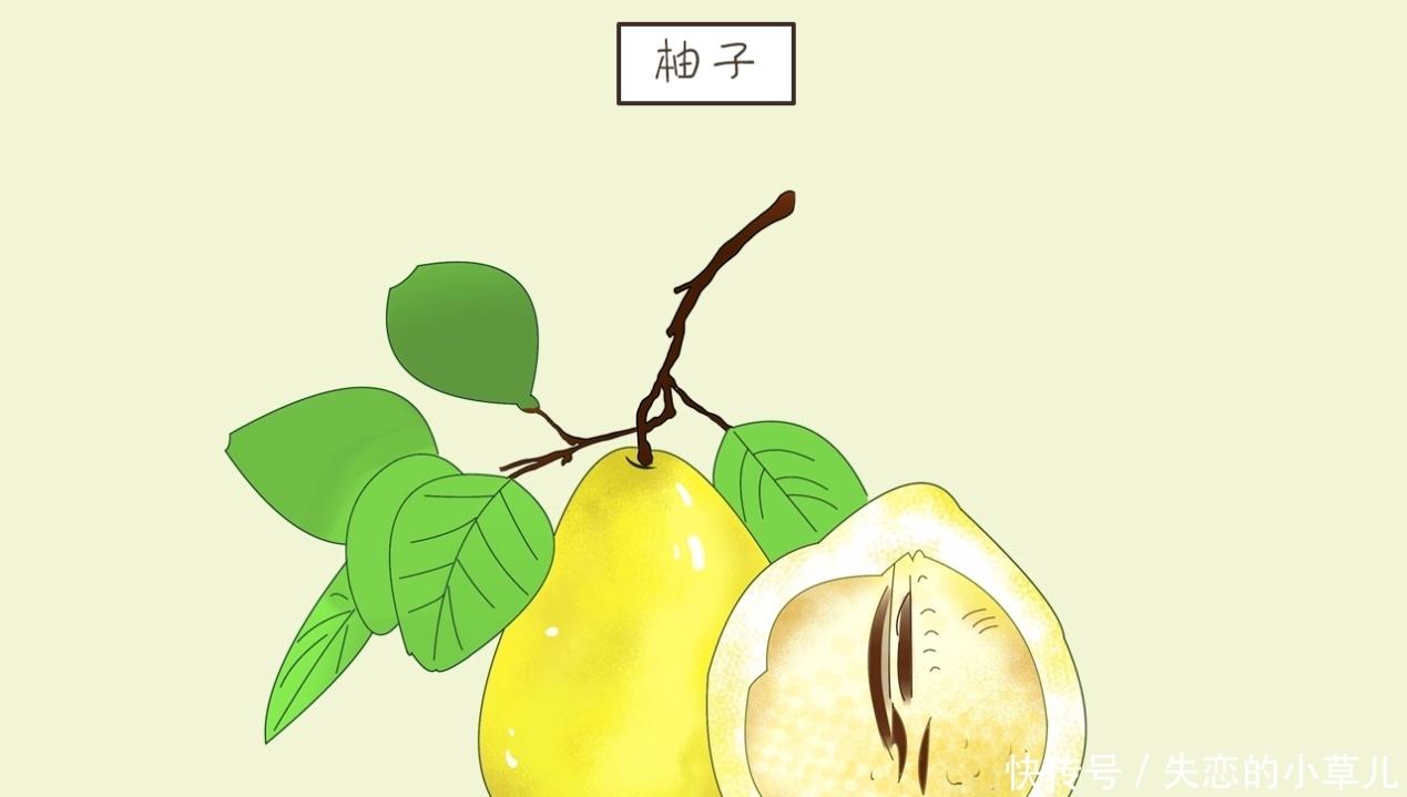 """?准妈妈请看,这些""""水果""""多吃能帮助孕妈缓解便秘,还能预防贫血"""