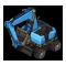蓝色挖掘机.png
