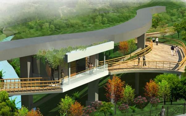 湖南农业大学 新T4在哪里图片