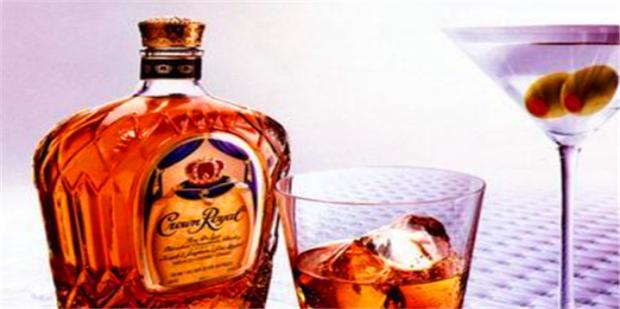 最好的壮阳药酒配方 无副作用壮阳酒可恢复男性雄风