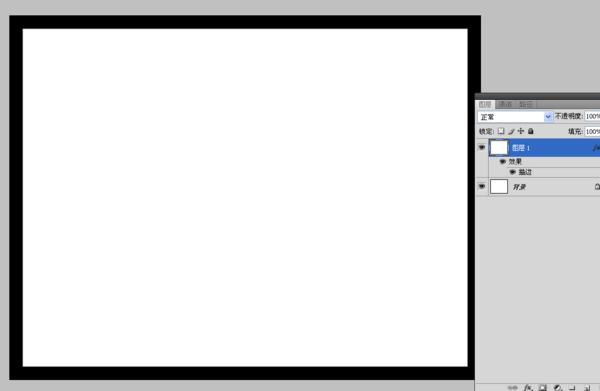 怎么给视频添加一个胶卷边框效果