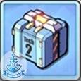科技箱T2.jpg