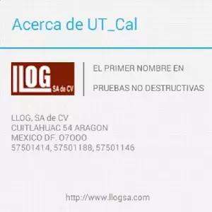 UT_CAL