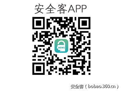 http://p5.qhimg.com/t01f61186d5d54202e2.jpg