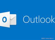 【技术分享】利用Outlook的CreateObject及DotNetToJScript实现横向渗透