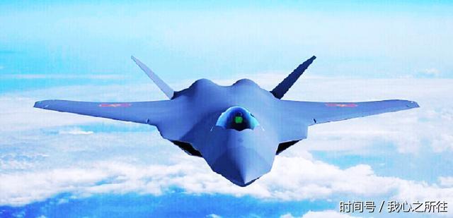 歼-20量产逼得美欲重启F-22生产线 但美空军却曝一坏消息 - 挥斥方遒 - 挥斥方遒的博客