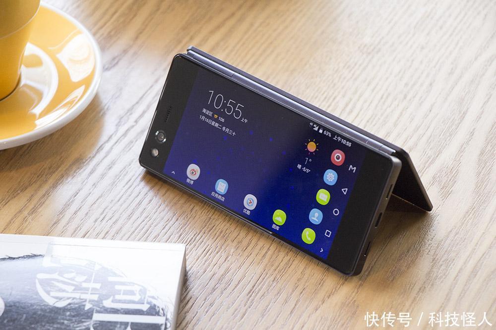 小米首款来电双屏苹果折叠,连手机华为全球听筒小米现世手机声小怎么调图片