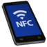 NFC工具