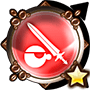 Ability icon 240501.png