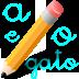 Aprender a Escribir Caligrafía