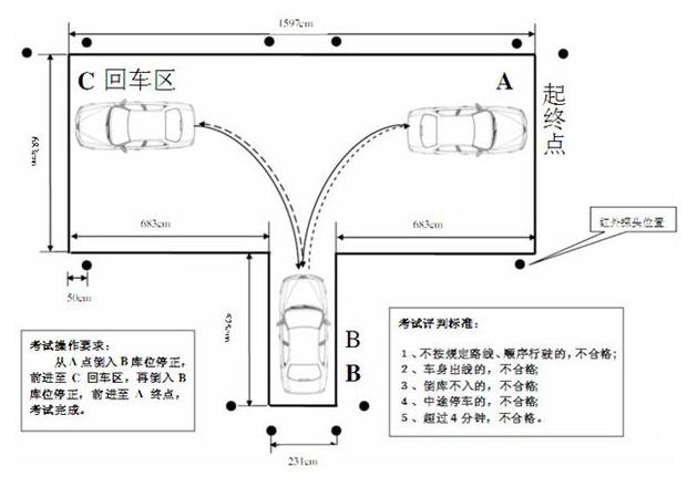 电路 电路图 电子 工程图 平面图 原理图 620_431