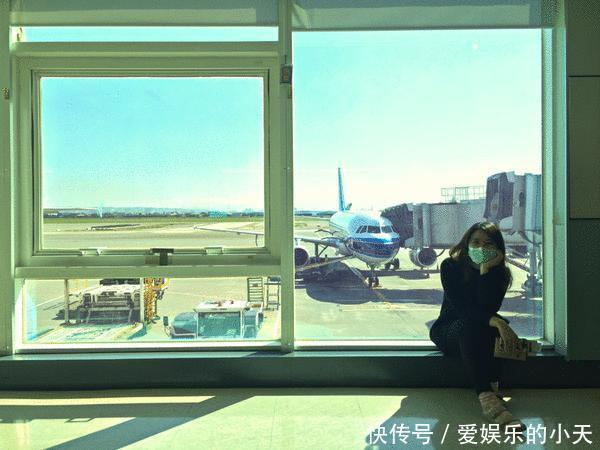 勇闯哈尔滨内蒙古呼伦贝尔,开启了一段不可思议的旅程
