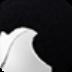 iPhone4S 主题