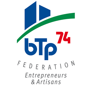 BTP74 tablette