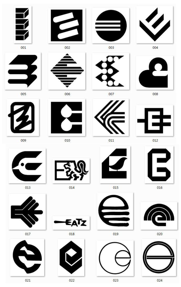 logo 标识 标志 设计 矢量 矢量图 素材 图标 690_1091 竖版 竖屏