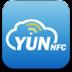 NFC读写器