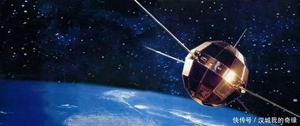 设计寿命只有20天,却运行了48年!如今的东方红一号是太空垃圾吗?