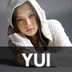 YUI 動画集