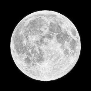月亮动态壁纸_360手机助手