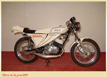 钱江600摩托车视频_国内目前能不能生产出600CC的摩托车_360问