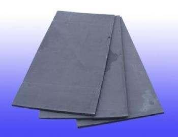 沫板是什么结构的
