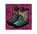 布靴.png