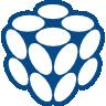 CUBIS AIS服务器