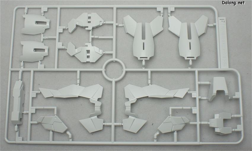 PG15独角兽高达板件图5.jpg