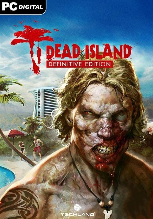 《死亡岛:终极版》IGN评分