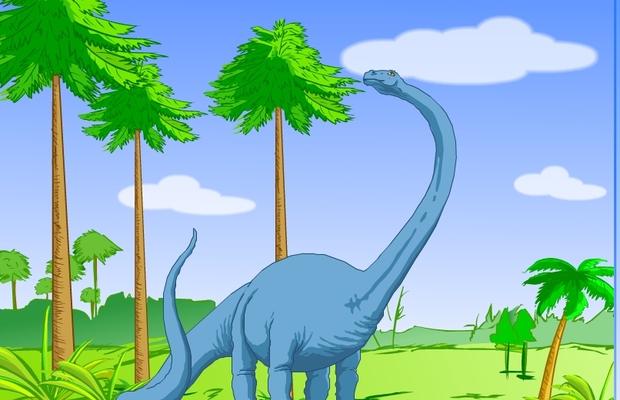 约束在38万年前最早的生物出现前