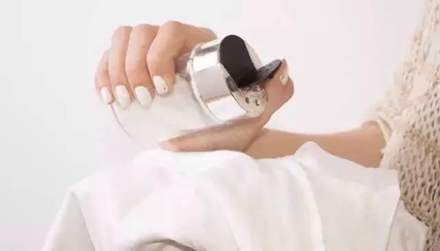 白衣服发黄别扔:用点这比新买的还白 - 一统江山 - 一统江山的博客