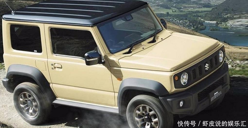 这大汽车毛病不大被名字害苦第一个那么晦气难怪被赶出中国