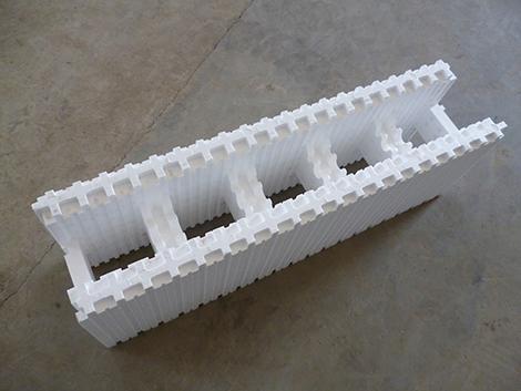 现在最流行的新型建筑材料