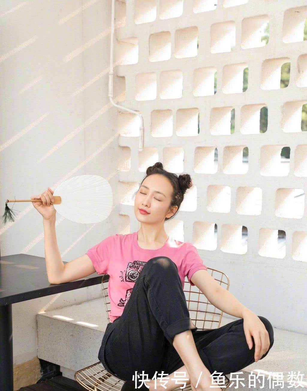 王鸥穿着件明星参加《睡衣大侦探》,a穿着十足T耶尼亚情趣内衣裤图片