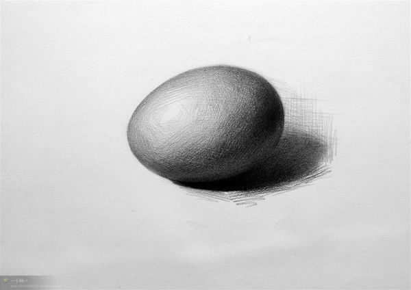 最最最最简单的素描画【相关词_ 最简单的素描画教程】