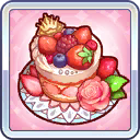 Icon item 50003.png