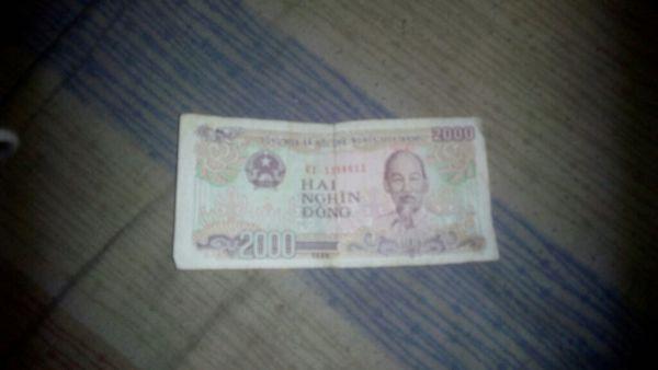 2000元韩币等于多少人民币?_360问答