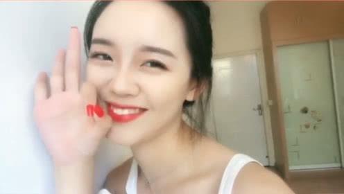 中国新说唱,最近大火的《星球坠落》这女生翻唱版本,比原唱更好听