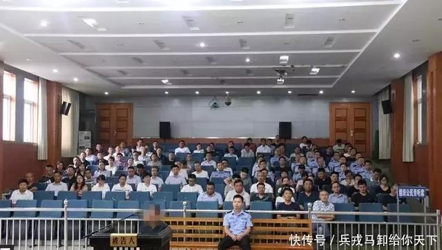 安徽太湖县一官员侵吞退役士兵(士官〉补助金47万